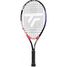 RAQUETA TECNIFIBRE JUNIOR BULLIT 23 RS (NEW)