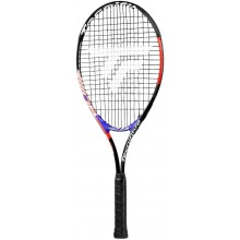 RAQUETA TECNIFIBRE JUNIOR BULLIT 25 RS (NEW)