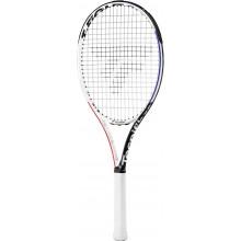 RAQUETA TECNIFIBRE TFIGHT 265 RS  (265 GR)