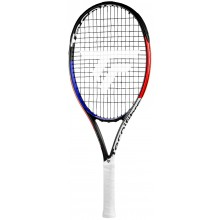 RAQUETA TECNIFIBRE JUNIOR TFIGHT 25 XTC