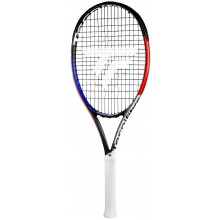 RAQUETA TECNIFIBRE JUNIOR TFIGHT 26 XTC