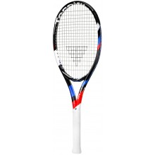 RAQUETA TECNIFIBRE T FLASH 270 POWERSTAB (270 GR)