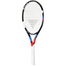 RAQUETA TECNIFIBRE T-FLASH 285 POWERSTAB (285 GR)