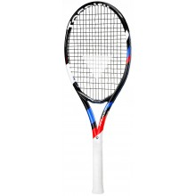 RAQUETA TECNIFIBRE T FLASH 300 POWERSTAB (300 GR)