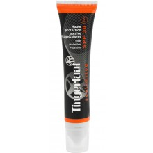CREMA SOLAR TINGERLAAT SPF30 (20ML)