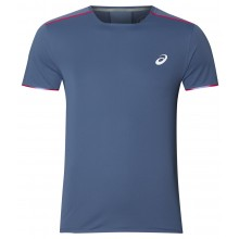 CAMISETA ASICS PERFORMANCE