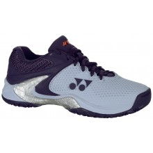ZAPATILLAS YONEX MUJER POWER CUSHION ECLIPSION 2 TODAS LAS SUPERFICIES