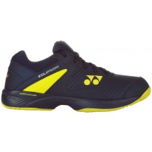 ZAPATILLAS YONEX JUNIOR POWER CUSHION ECLIPSION 2 TODAS LAS SUPERFICIES