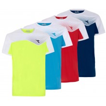 CAMISETA DIADORA COURT
