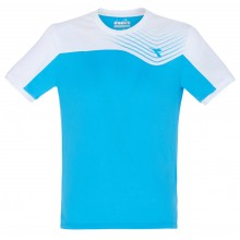 CAMISETA DIADORA JUNIOR COURT