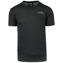 CAMISETA DIADORA EASY TENNIS