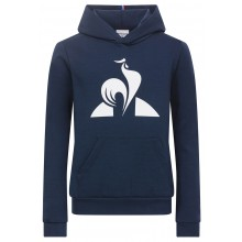 SUDADERA LE COQ SPORTIF JUNIOR ESSENTIALS