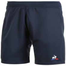 SHORT LE COQ SPORTIF JUNIOR TENNIS N°2