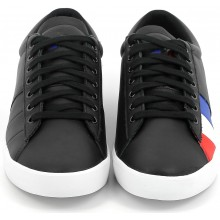 ZAPATILLAS LE COQ SPORTIF FLAG
