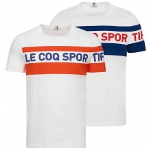 CAMISETA LE COQ SPORTIF ESSENTIALS SEASON