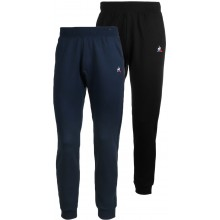 PANTALÓN LE COQ SPORTIF REGULAR ESSENTIALS N°1