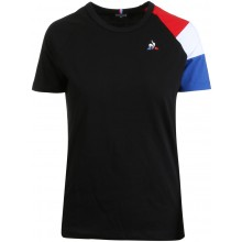 CAMISETA LE COQ SPORTIF JUNIOR BAT N°2