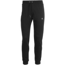 PANTALÓN LE COQ SPORTIF TAPERED TECH N°1