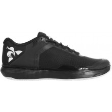 ZAPATILLAS LE COQ SPORTIF LCS T01 TODAS LAS SUPERFICIES
