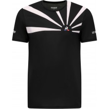 CAMISETA LE COQ SPORTIF NEW YORK