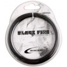 CORDAJE ISOSPEED BLACK FIRE FS13 (12 METROS)