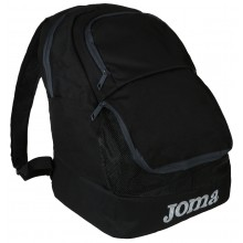 SAC A DOS JOMA DIAMOND II