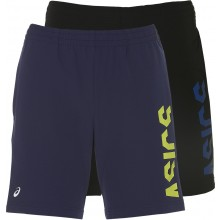 PANTALON CORTO ASICS JUNIOR GPX 7''