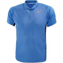 POLO ASICS PARIS GOFFIN