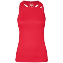 CAMISETA ASICS CLUB
