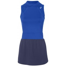 VESTIDO ASICS PERFORMANCE GEL-COOL