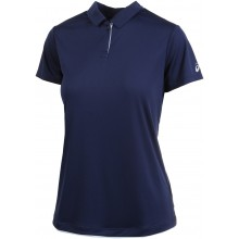 POLO ASICS MUJER PRACTICE