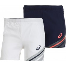 PANTALÓN CORTO ASICS JUNIOR CLUB GPX