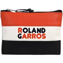 BOLSA ROLAND GARROS