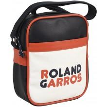 BOLSA BANDOLERA ROLAND GARROS 25CM