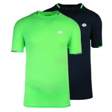 CAMISETA LOTTO TECH