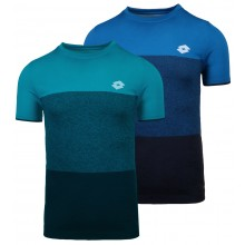 CAMISETA LOTTO TECH SEAMLESS