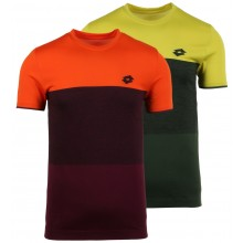 CAMISETA LOTTO TOP TEN SEAMLESS