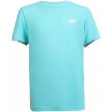 CAMISETA LOTTO JUNIOR NIÑO SQUADRA