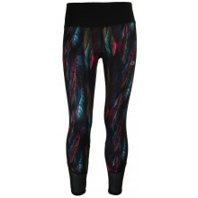 MALLAS LOTTO X-FIT II PRINT
