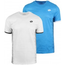CAMISETA LOTTO ATHLETE