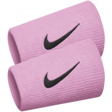 SERRE POIGNETS NIKE TENNIS DOUBLE LARGEUR NIKE TEAM