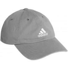GORRA ADIDAS CAP BOS