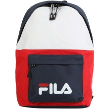 MOCHILA FILA S'COOL TWO