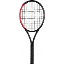 MINI RAQUETA DUNLOP D TAC CX 200 TOUR