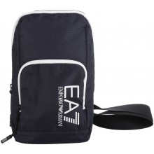 BOLSA EA7 TRAIN CORE BANDOLERA