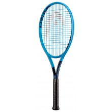 RAQUETA HEAD GRAPHENE 360 INSTINCT MP (300 GR)