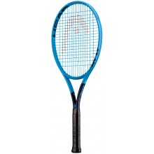RAQUETA HEAD GRAPHENE 360 INSTINCT MP LITE (265 GR)