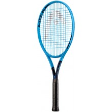 RAQUETA HEAD GRAPHENE 360 INSTINCT S (285 GR)
