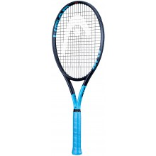 RAQUETA HEAD GRAPHENE 360 INSTINCT MP REVERSE (300 GR)