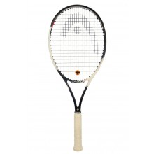 RAQUETA TEST CUSTOM SPECS NOVAK DJOKOVIC HEAD SPEED PRO GRAPHENE TOUCH